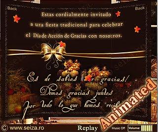 Mensajes Y Tarjetas Para Compartir Con Todos Frases Y Postales De