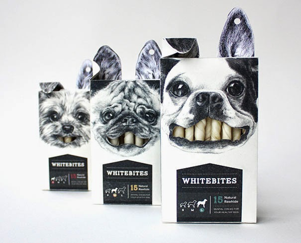 Creative Packaging Ideas, Packaging, Luxury Packating, Funky Packaging, Creative Packaging, Artistic Packaging, Creative Branding, Funky Branding, Artistic Branding