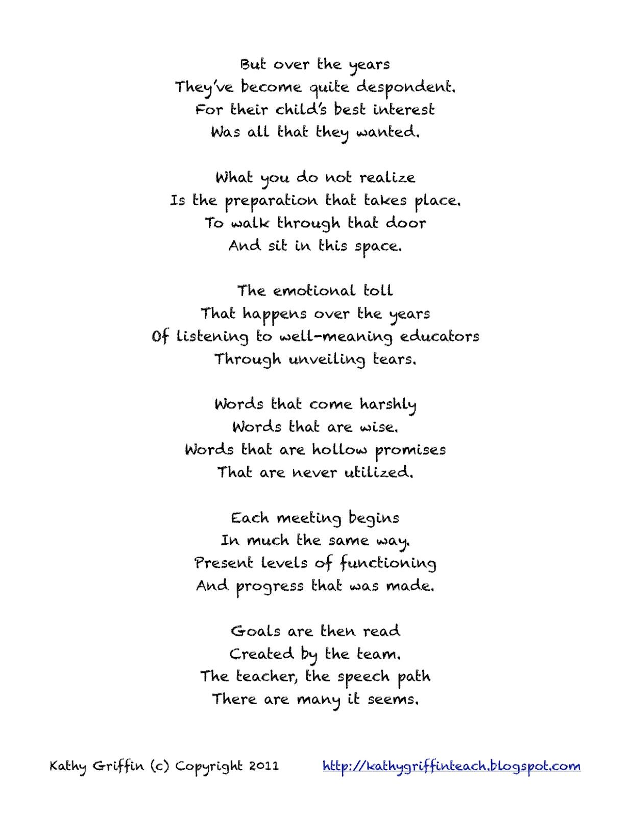 Teacher Thank You Poem Children personalised teacher print with