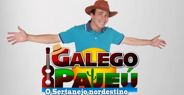 Galego do Pajeú