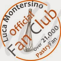 Montersino Fan Club