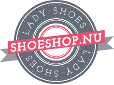 Trendy schoenen bij Shoeshop.nu