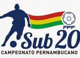 PE-SUB 20 começa no fim de março