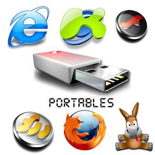 convert-to-portable