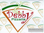 DEBY PIZZARIA 3726-2762
