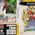Super Mario Sunshine Player's Choice - Game Cube