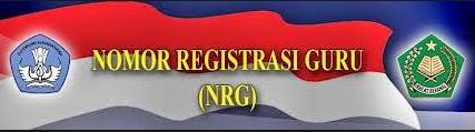 Tanya Jawab Seputar Verval NRG 2015