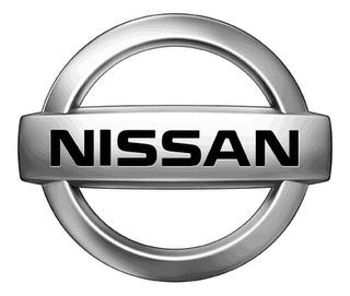 Lowongan Kerja Jakarta Terbaru Juni 2015 di PT Nissan Motor Indonesia
