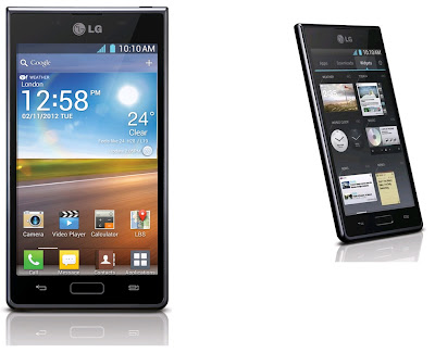 lg optimus l7 p700 smart phone manual guide owner and service rh manualsguide blogspot pe manual lg optimus l7 ii dual p716 LG Optimus L6