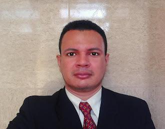 Sidney  da Silva Costa
