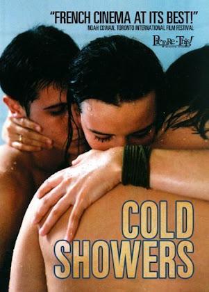 http://2.bp.blogspot.com/-Q2yVED7y1lg/VG6ZTtTbquI/AAAAAAAADqk/jQkCR-k7NZo/s420/Cold%2BShowers%2B2005.jpg