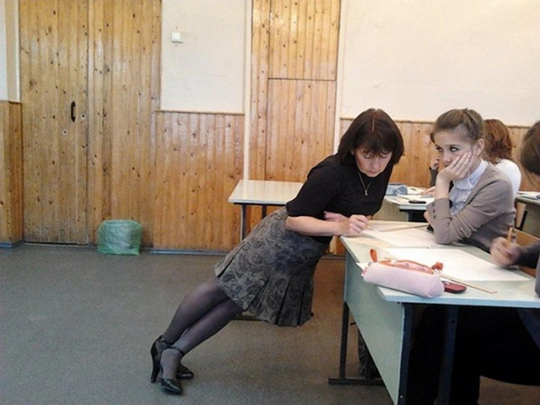 фото учителя-жизнь