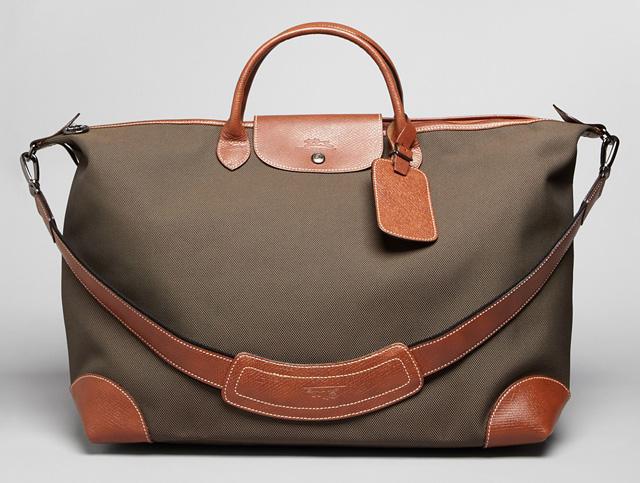 Bag Longchamp6
