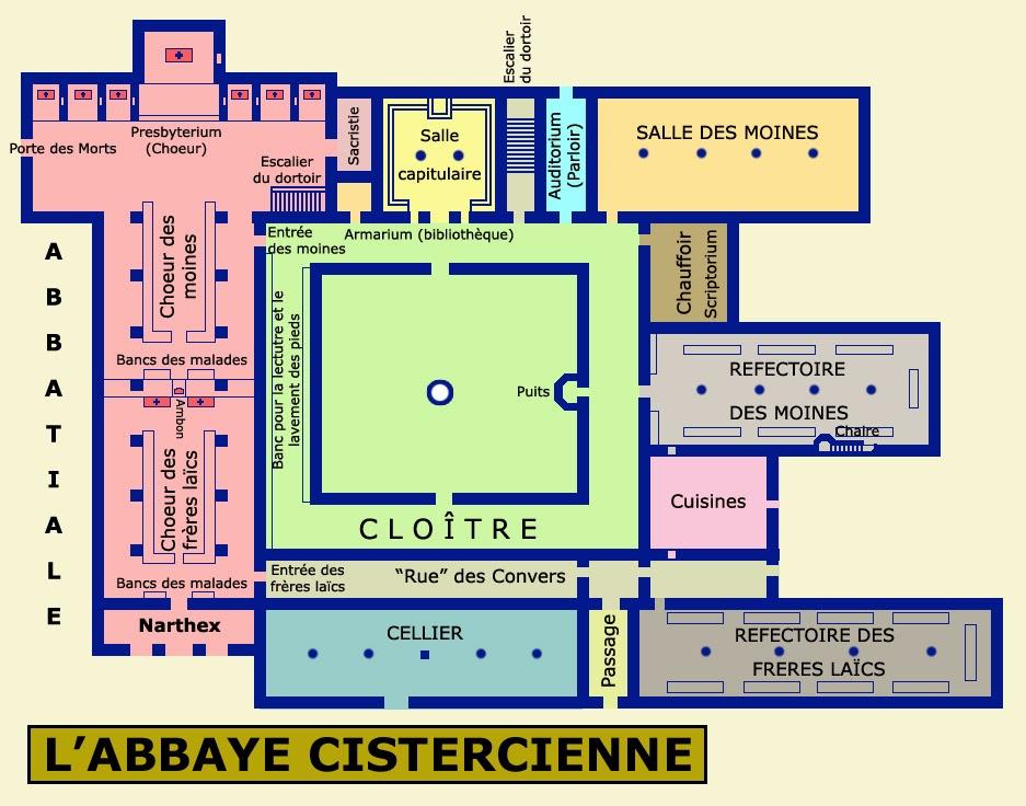 Choeur Des Moines De l'Abbaye D'En Calcat* Monks Of The Benedictine Abbey, En Calcat·With Les Enfants de l'Alumnat* Boy's Choir From L'Alumnat, The - Gregorian Chants
