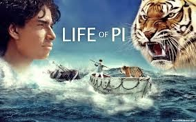 watch movie: Life of Pie