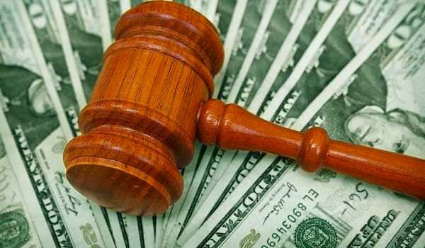 How to claim for Cobb EMC Class Action Settlement?