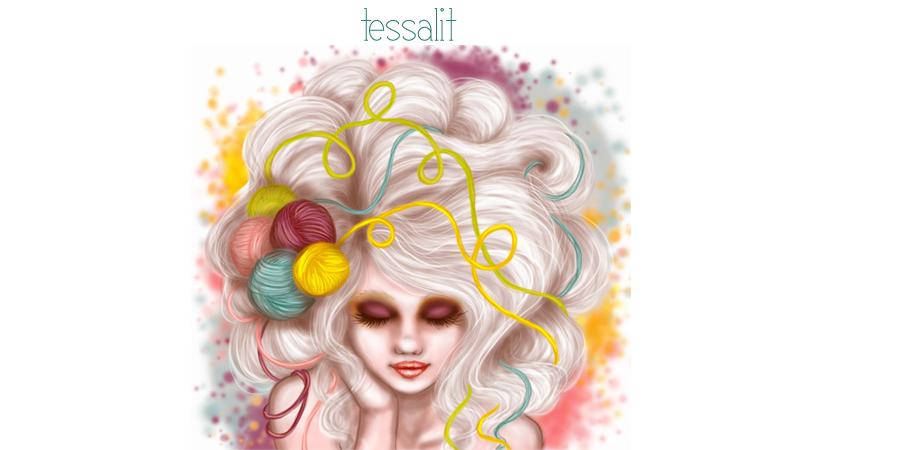 Tessalit