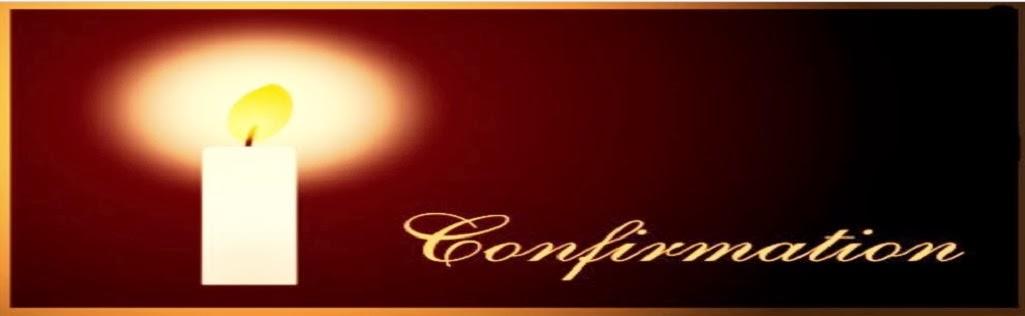 Confirmation Comines-Warneton