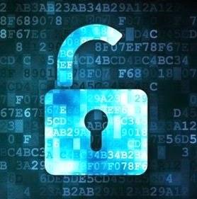Tips Membuat Password Kuat yang Tidak Mudah Ditebak