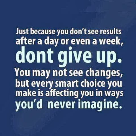 weight loss, non-scale victories, healthy eating, weight loss motivation