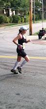Akron Marathon 2012