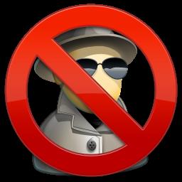 تحميل برنامج SuperAntiSpyware 5.6 مجانا للحماية من ملفات التجسس