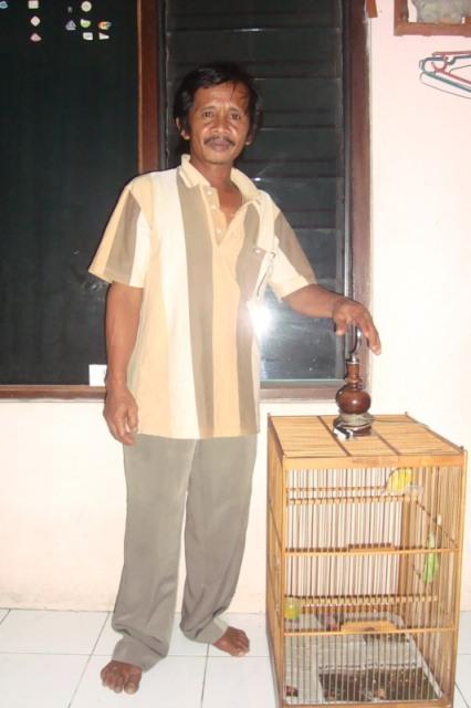 Lapak Jual Beli Lovebirds Ternak Burung | newhairstylesformen2014.com