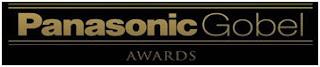 16th Panasonic Gobel Awards [image by www.panasonic-gobelawards.com]
