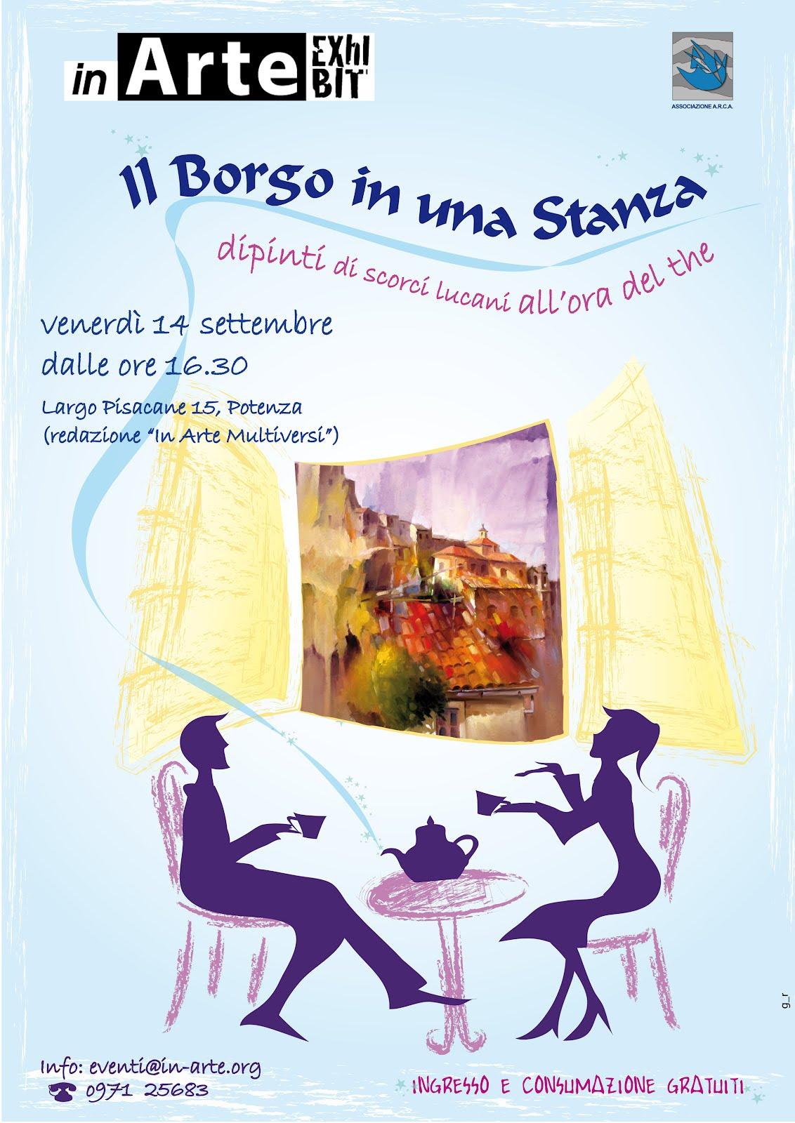 http://inarte-blog.blogspot.it/2012/09/il-borgo-in-una-stanza.html
