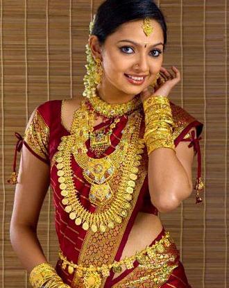 Asha Ashish Samvritha Sunil All Set For Wedding