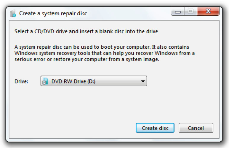 Gateway Driver Recovery Disk Windows 8 Download