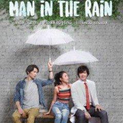 Chàng Trai Trong Mưa-Man In The Rain (2016)