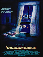 Batteries not Included (Nuestros maravillosos aliados) (1987) [Latino]