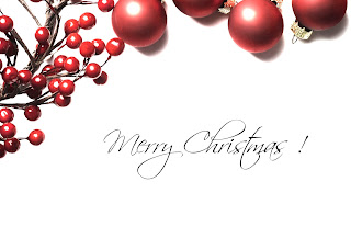 Photo Merry Christmas Cards