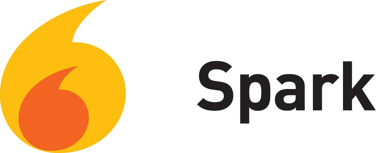 Spark.gov.in