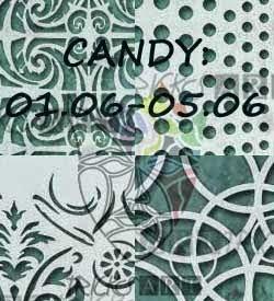 http://odniedawna.blogspot.com/2014/06/candy-candy-candy.html