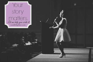 katy ursta, cancer survivor, humanitarian of the year, beachbody success story