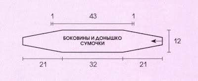 http://www.vyazemsami.ru// Зимний комплект Выкройка