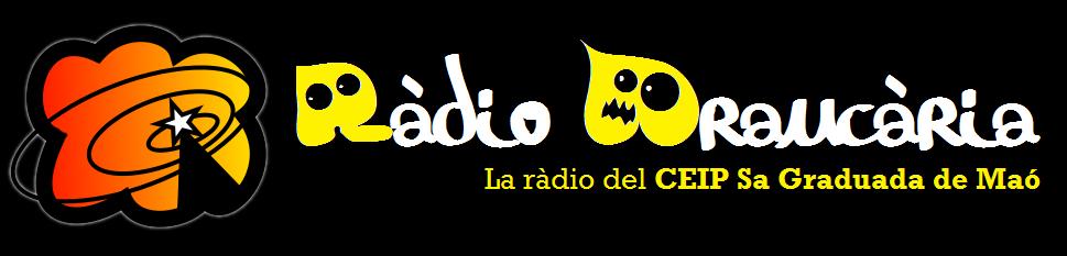 El bloc de ràdio