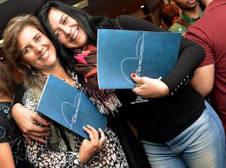 III Prêmio Rio Sem Preconceito