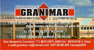 Granimar