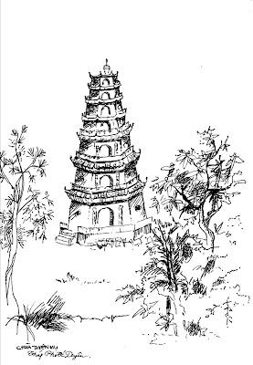 thap+Phuoc+Duyen%252Cchua+Thien+Mu+%2528Hue%2529 Giáo trình Phật pháp cho Thiếu Niên BÚP SEN HỒNG