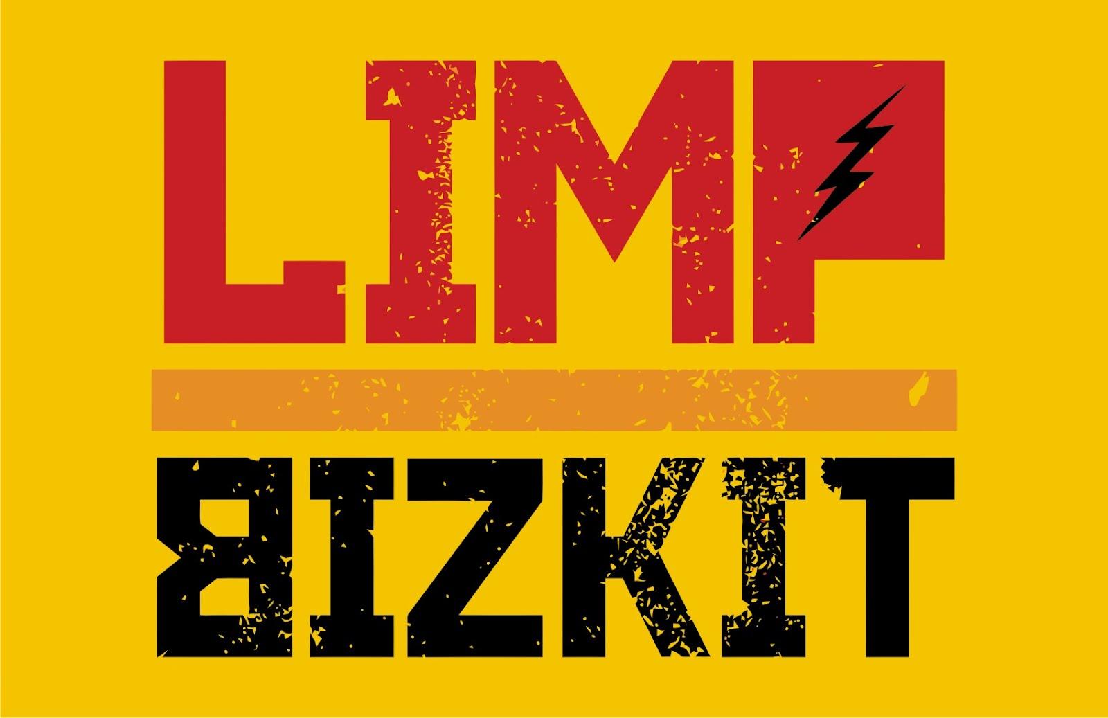 limp_bizkit-logo_front_vector