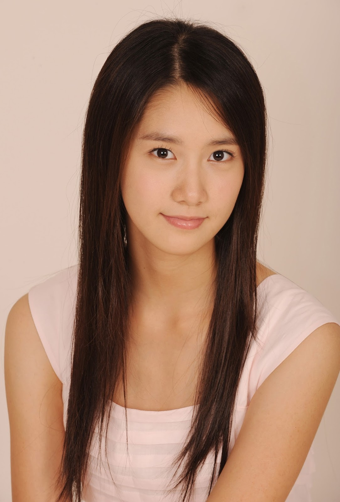 Yoona Nude Photos 42