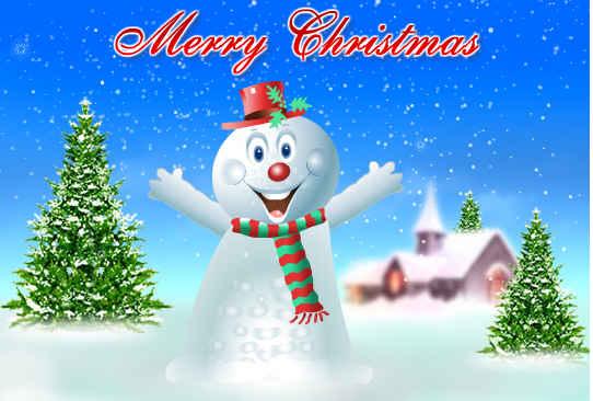 صور تهنئة بالكريسماس 2017 merry christmas