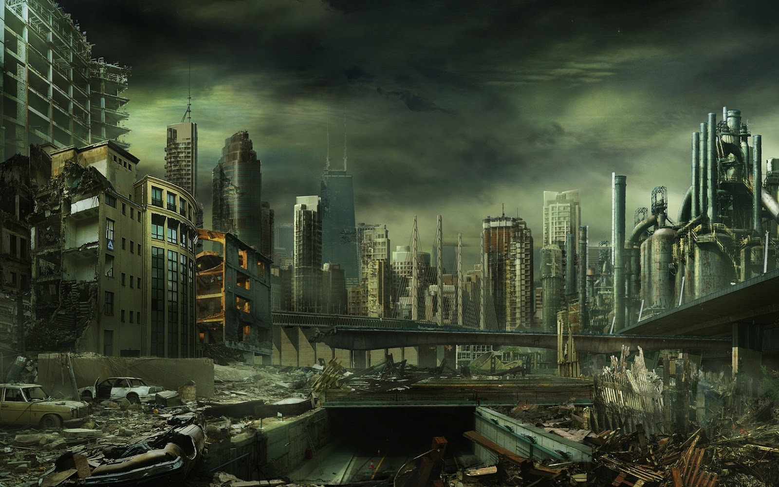 http://2.bp.blogspot.com/-Q3G1cft7FZM/UPJc5GALW8I/AAAAAAAAAMA/cUxoY1w2BX0/s1600/destroy-city-view-with-black-clouds-background-cartoon-hd-wallpapers-1680-x-1050.jpg
