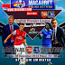 Preview : Arsenal VS Everton