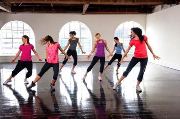 beneficios para tu salud de bailar