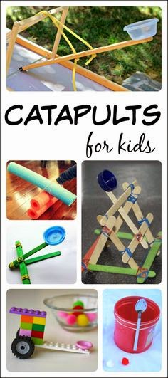 http://fun-a-day.com/14-catapults-kids-create-experiment/
