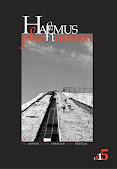 Haemus Plus Nr. I / 2015 onLine